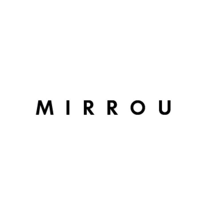 http://www.mirrou.co.nz
