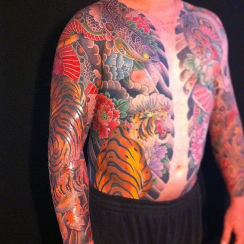 Tattoo Quotes Melbourne: 163 Best Images About TATTOOS On Pinterest