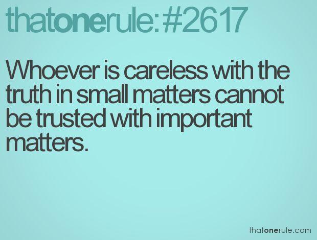 careless quotes tumblr - photo #13