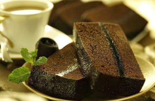 Resep Brownies Kukus Sederhana dan Murah