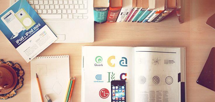 Content maken, het is niet bepaald de makkelijkste opdracht. Waar begin je en hoe weet je of het af is?