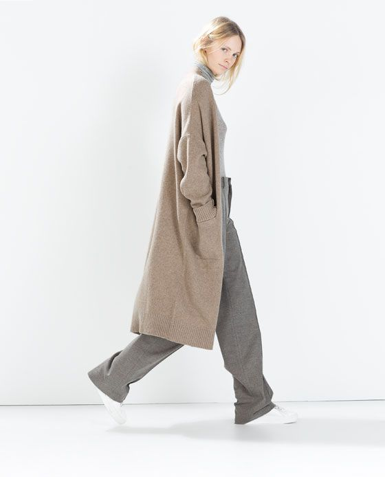 516 best fashion images on Pinterest   Napa leather, Neiman marcus ...