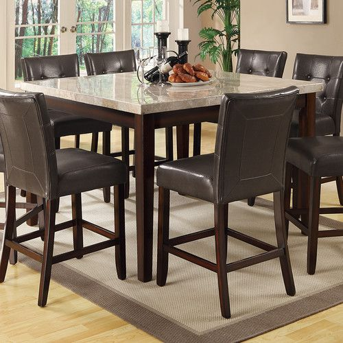 17 Best Images About Dining Set Collections On Pinterest: 17 Best Images About Pub Table N Chairs On Pinterest