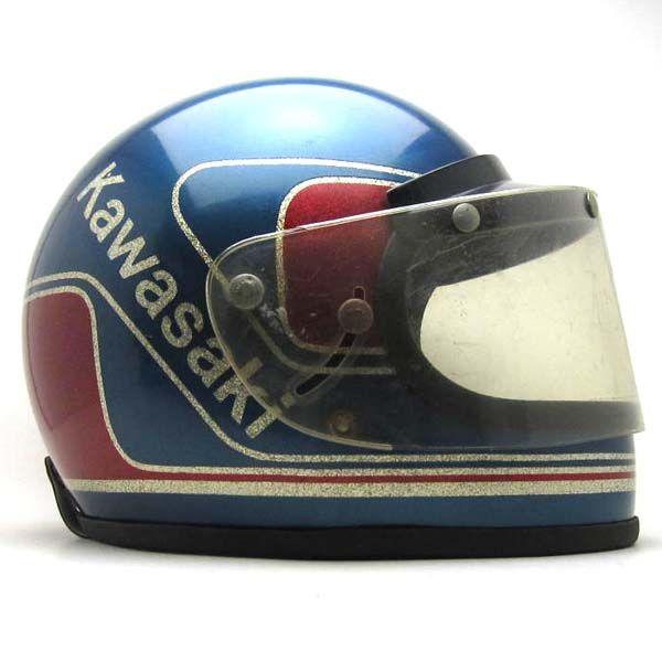 Vintage helmets // vrais casques old school a vendre !                                                                                                                                                                                 Plus