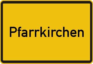 Auto Ankauf Pfarrkirchen