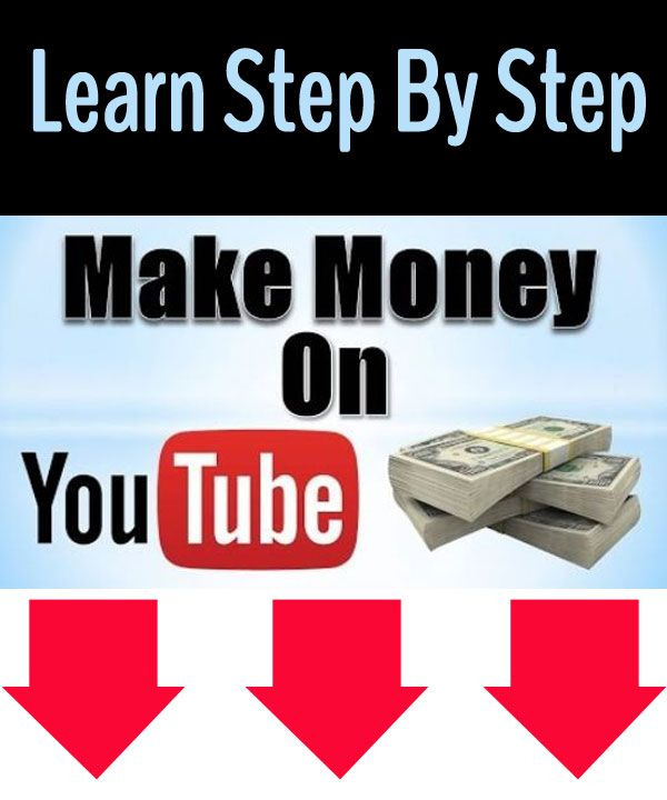 Daily Paid Online Blog - Legitimate ways on how to make money online from home daily.