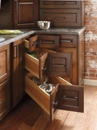 71 Best Storage Solutions Images On Pinterest Getting