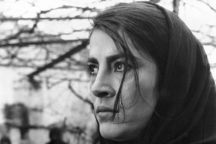 irene papas   ⌘world class actress