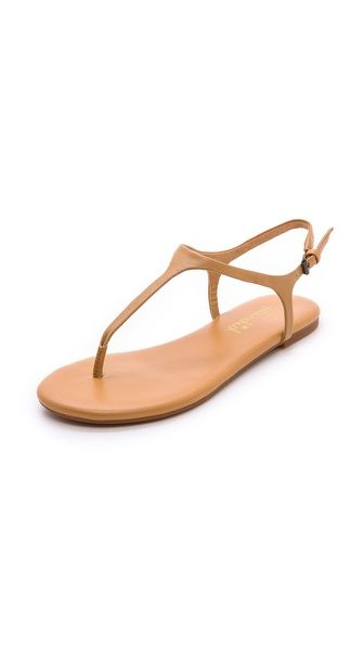 Love the simplicity. And gorgeous camel color goes with everything.Summer Sandals, Mason Sandals, Flats Shoes, Splendid Mason, Flats Sandals, Thong Sandals, Mason Thong, Splendid Sandals, Shopbop Sandals