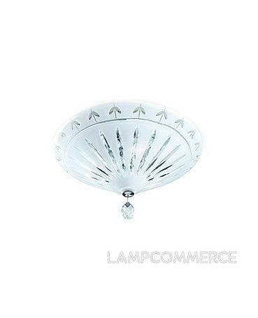#Italamp #Blanche soffitto Design Roberta Vitadello - Stefano Traverso