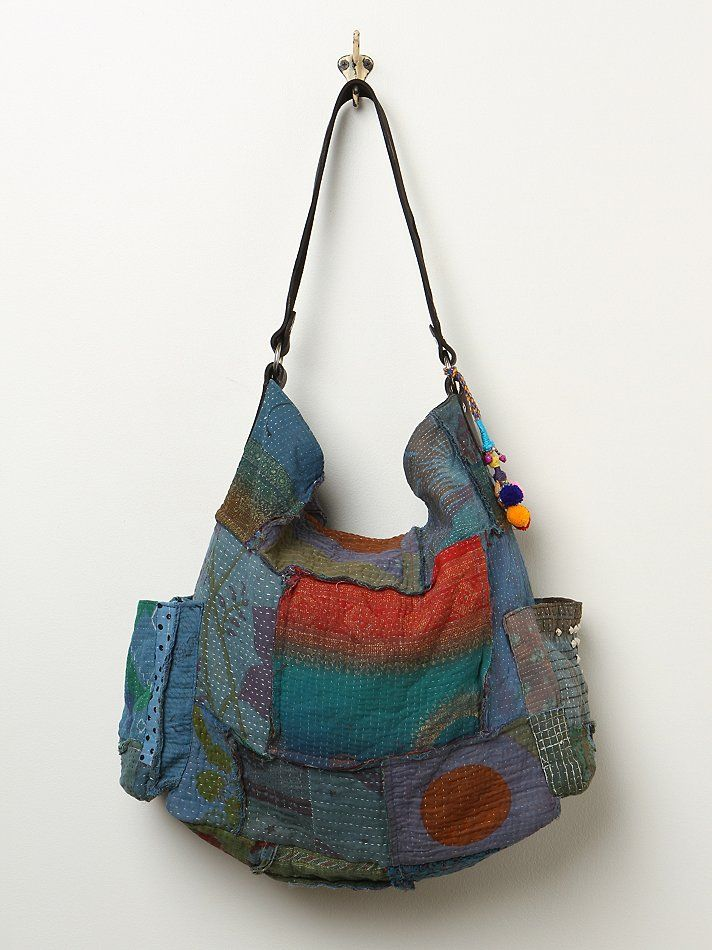 28 best images about Hobo Slouch bags on Pinterest