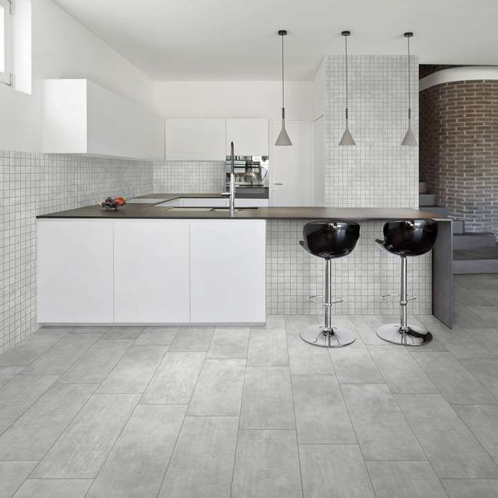 Latest Interiors Porcelain Skin: 11 Best Factory Italian Floor & Wall Tile