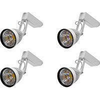 LED Lights: Imperial LED Track Lights #tracklights