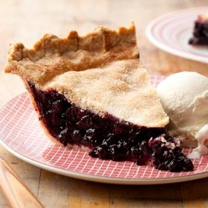 Receitas: Tortas, Doces & Sobremesas | Let's Party Blog