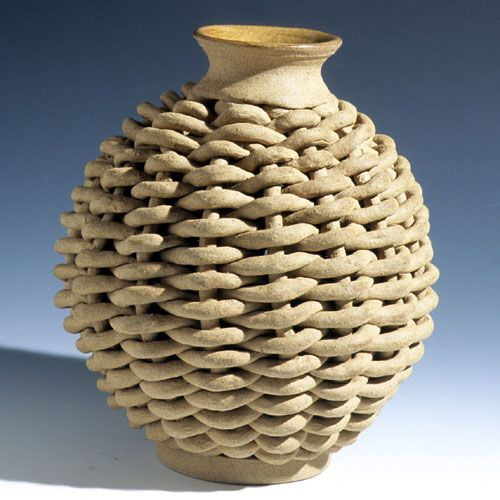 59 best Baskets & Weaving ideas images on Pinterest