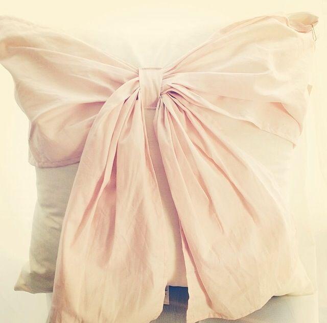 25+ best ideas about Lauren Conrad Bedding on Pinterest | Cleaning ...
