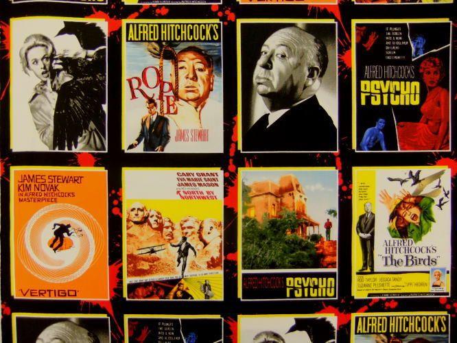 パネル柄生地 布 USAコットン Classic Horror Films クラシックホラーフィルム 映画ポスター柄 ARD14479-283 ロバートカウフマン ROBERT KAUFMAN 【楽天市場】