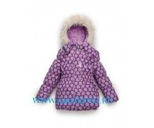 Зимние куртки для девочек Kerry