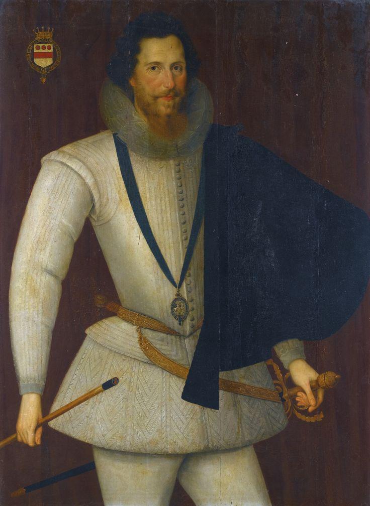53 best robert devereux earl of essex images on pinterest for The devereux