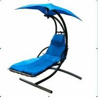 Hanging hammock swing/ hammock swing chair/ dream chair
