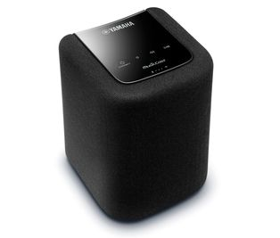 Yamaha WX-010 Wireless Speaker