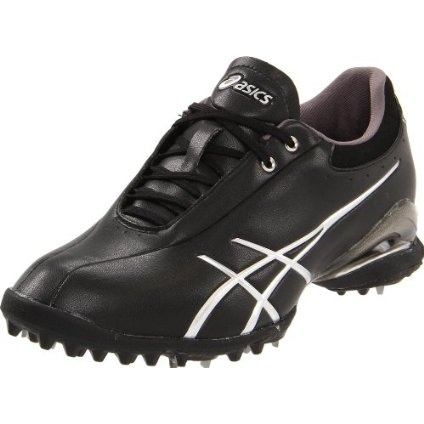 ASICS Womens GEL-Ace Thea Golf Shoes