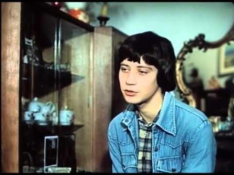 Jak svět přichází o básníky (1981)