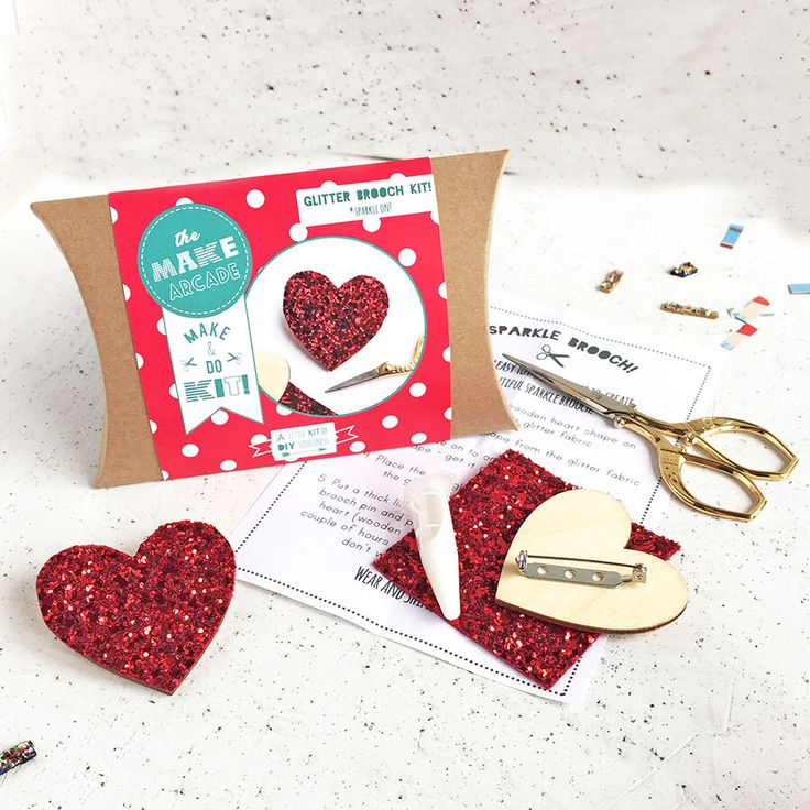 45 Best Images About Diy Valentine 39 S Day Gifts On