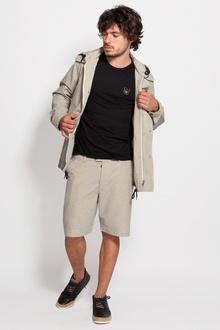 1000  images about YMC on Pinterest | Duffle coat Short sleeve