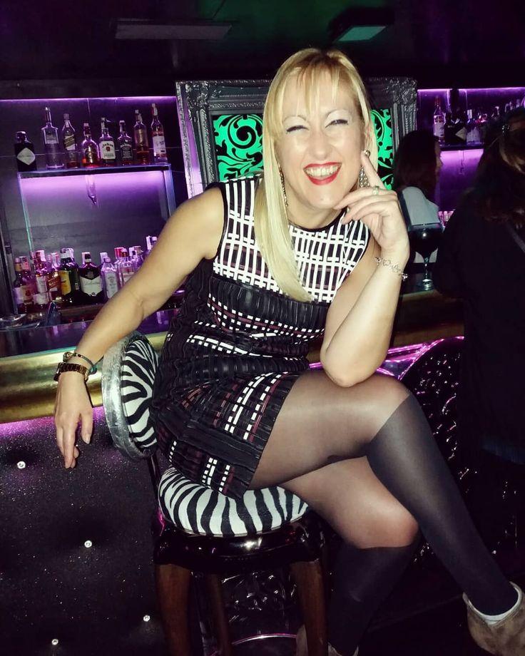 For you Love  #contenta #happiness #donna  #instagood #instagram #girl #motivation  #photography #photographer #selfie #woman  #loveyourself #felicidad #me #body #fitbody #goodnigth #love #picofthedayfeliz #navidad #happybirthday #misilvia #aniversario #five&zero #pic #bcnmoltmes #salirporbcn