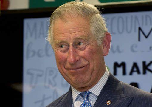 Geheime brieven van prins Charles openbaar gemaakt - HLN.be