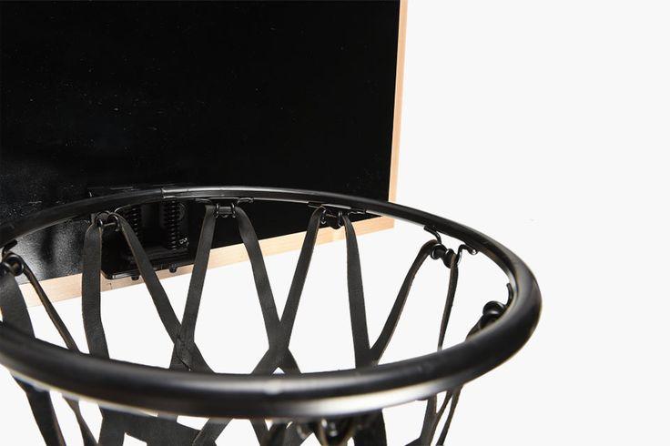 killspencer-indoor-mini-basketball-kit-3