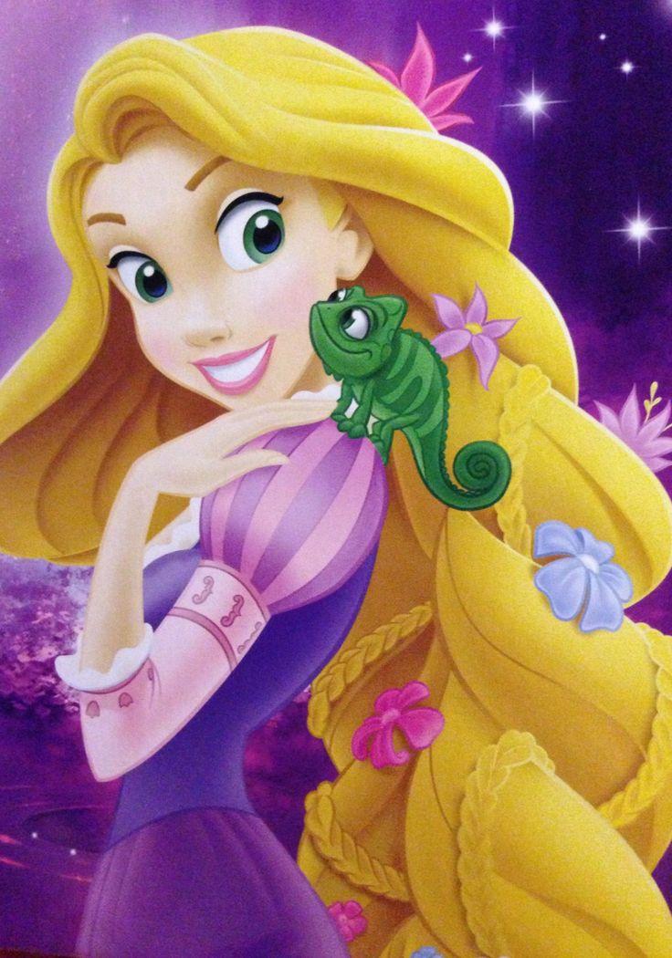 163 Best I M A Disney Kid At Heart Images On Pinterest