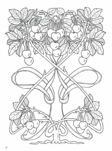 26 best coloring images on pinterest  coloring books