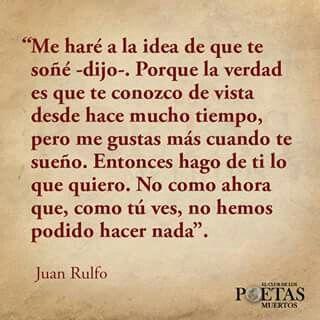 Juan Rulfo: Nació en Saluya- Jolisco en 1.917 y murió en México en 1.986. Fue un escritor y fotógrafo Mexicano. Figura esencial en la literatura del s.XX gracias a «El llano en llamas 1.953» y «Pedro Páramo, 1955». Como fotógrafo capto la realidad social y el paisaje de su país.