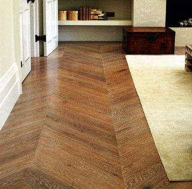 blueridge have been engineering wood flooring for years save on solid wooden floors or engineered flooring browse oak walnut cherry flooring wood now
