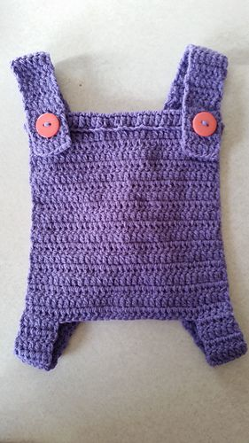 Knitting Pattern For Doll Carrier : Best 20+ Baby doll carrier ideas on Pinterest