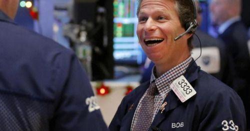 03-22 Stock Futures Tumble on North Korea Bomb Test #DowJones... #DowJones: 03-22 Stock Futures Tumble on North Korea Bomb Test… #DowJones