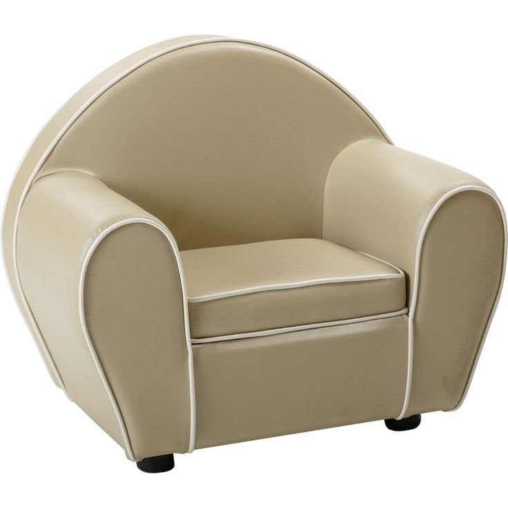 25 beste idee n over fauteuil club pas cher op pinterest chaise moderne pa - Fauteuil club pas cher occasion ...