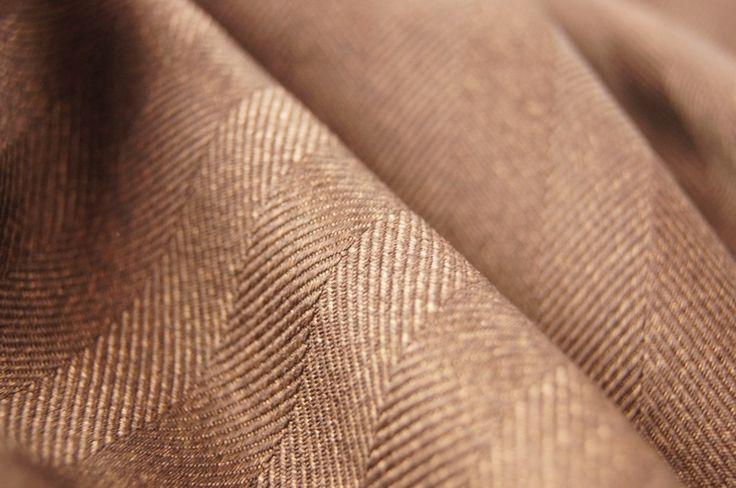 Shirley #design #decorations #fabrics #upholstery #strips