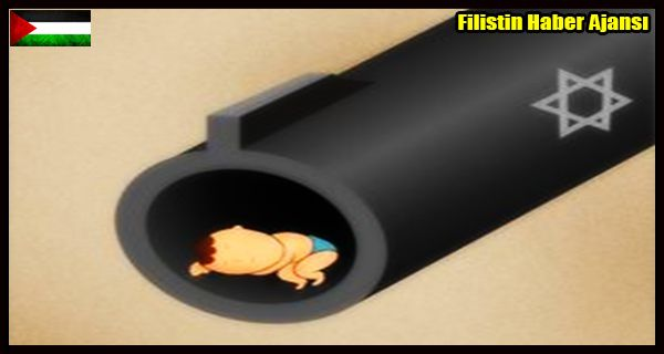 #baby murderer israel zionism #bebek katili #filistin karikatür #filistinli bebekler #israel cartoon #israil bebek katliam #israil karikatür #palestine cartoon #palestine gaza baby #siyonist zihniyet #zionism cartoon