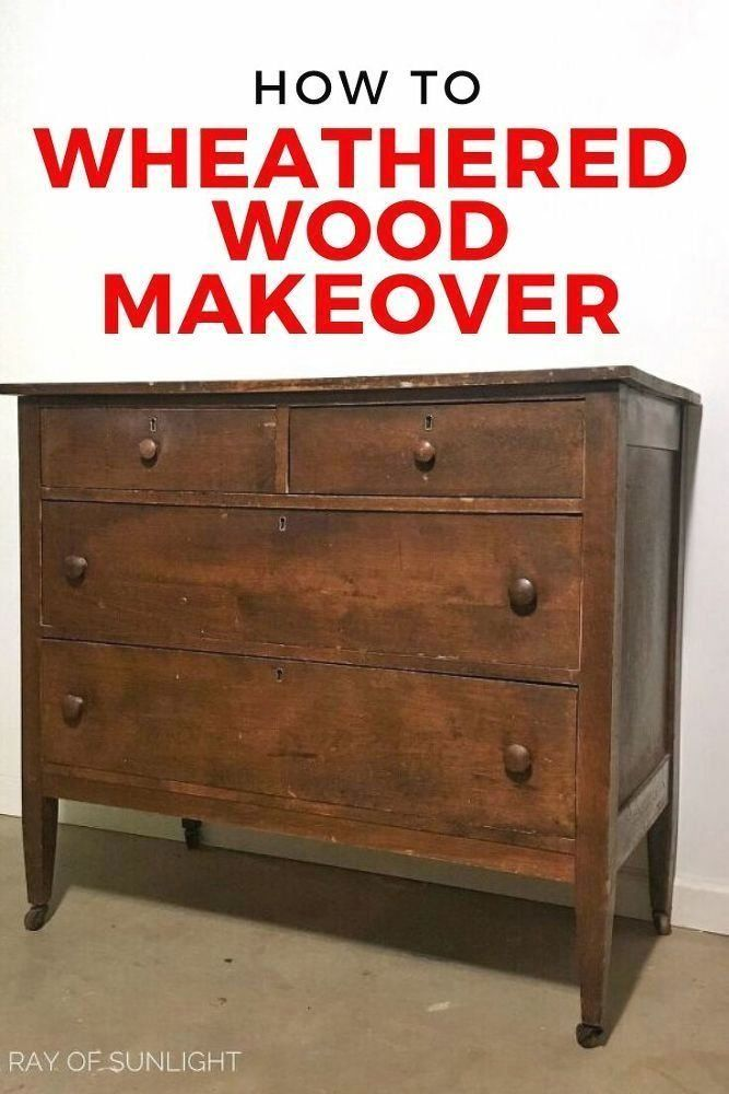 Pin On Diy Dresser Makeover Paint