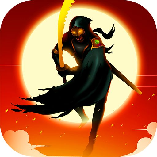 Shadow Stickman: Dark rising  Ninja warriors v1.0.4 Mod Apk (Free Shopping) You are born to be the warriors in the world filled with darkness and mighty opponents. Be ready to wipe out all cruel monsters and become greatest guardian of Stickmans Land!  It is 3000 A.D a might wizard opened the Gate of light releasing the 4 nature elements to protect the peace of Stickmans Land. When the Wizard reached his limit he used his last drops of power to try opening the gate of light to seek for more…