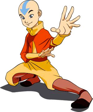 vignette2.wikia.nocookie.net tolololpedia images 2 26 Aang.jpg revision latest?cb=20110212140304