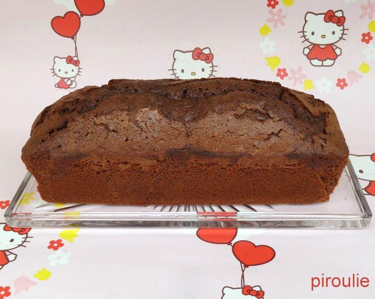 Cake Sucr Ef Bf Bd  Ef Bf Bd L Orange Moelleux