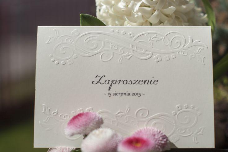 https://www.facebook.com/pages/LoveCard-Zaproszenia-%C5%9Blubne-Warszawa/1573125706283009?fref=ts