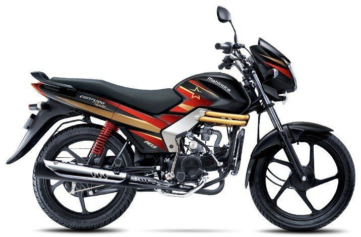 Hero Splendor Plus Hero Bike Price List In India New Bikes Modal