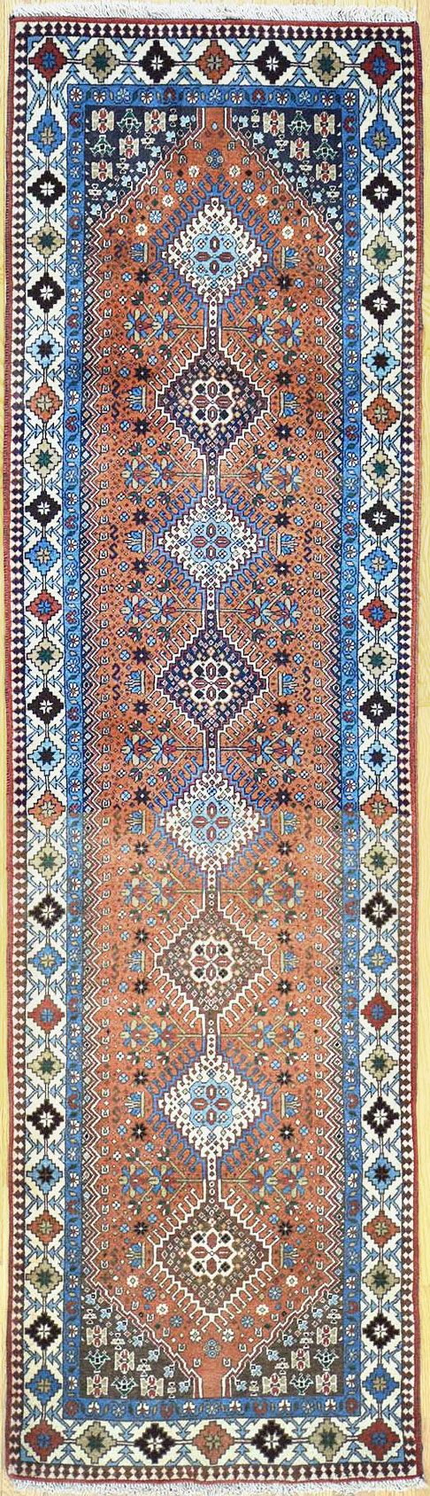 Handmade Yalameh Persian Rug X Authentic Hand Knotted Fast Shipping And 30 Days Return Policy Best Price For Oriental Rugs