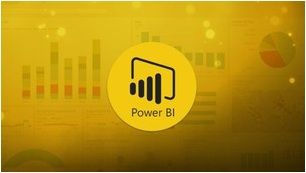 Watch Now: Power BI - Query Editor Mastering data modelling techniques; Power BI Query Editor Mastering data modelling techniques