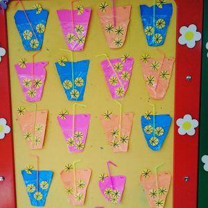 lemonade-craft-idea-for-kids-1